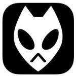 Foobar2000 – per ascoltare bene la musica
