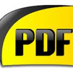 Sumatra PDF – lettore pdf veloce e gratuito