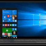 Aggiungiamo al menu start di Windows 10 le cartelle che usiamo più spesso