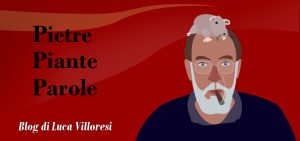blog di Luca Villoresi