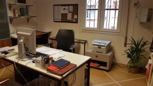 Studio Pirrone