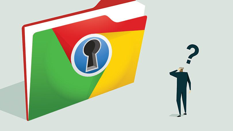 Google privacy – Scopriamo cosa l'azienda di Mountain View sa di noi