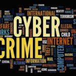 Emotet cybercrime – un malware che può far male